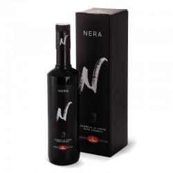 NERA - Sambuca al caffè (70 cl)