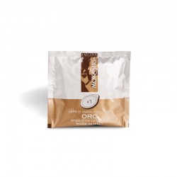 ORO coffee pods 44 mm - 200 pods