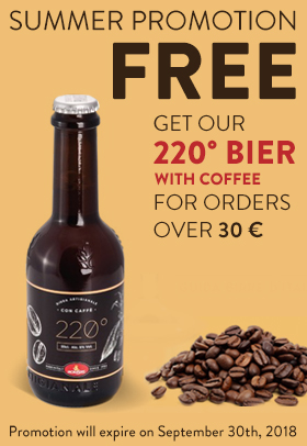 August_September_2018_Promotion_BeerWithCoffee