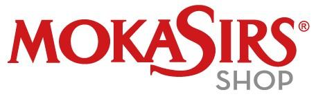Torrefazione Mokasir's e-Shop